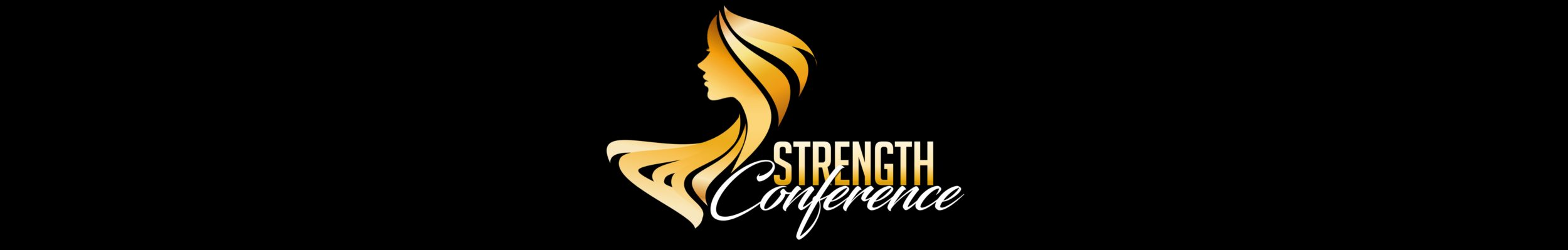 Strength Conference 2018