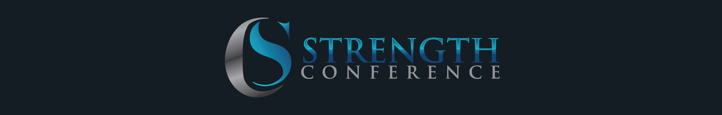 Strength Conference 2019
